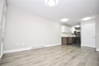 """Photo 8: 302 3939 KNIGHT Street in Vancouver: Knight Condo for sale in """"KENSINGTON POINT"""" (Vancouver East)  : MLS®# R2436782"""
