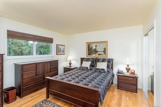 Photo 20: 1956 Sandover Cres in : NS Dean Park House for sale (North Saanich)  : MLS®# 876807