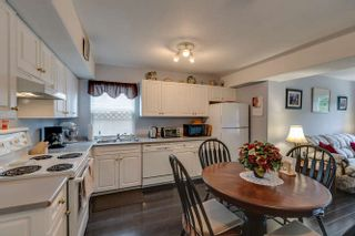 Photo 34: 23890 118A Avenue in Maple Ridge: Cottonwood MR House for sale : MLS®# R2303830