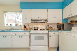 Photo 16: 14933 GLEN AVON Drive in Surrey: Bolivar Heights House for sale (North Surrey)  : MLS®# R2612505
