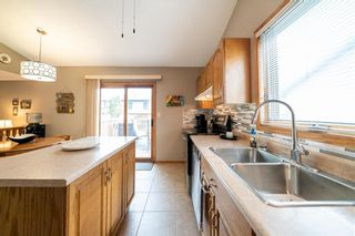 Photo 11: 15 Monticello Road in Winnipeg: Whyte Ridge Residential for sale (1P)  : MLS®# 202016758