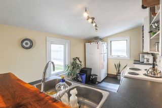 Photo 14: 3602 2 Street NW in Calgary: Highland Park Detached for sale : MLS®# A1093085