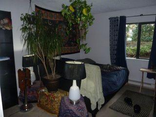 """Photo 7: 103 8231 GRANVILLE Avenue in Richmond: Brighouse Condo for sale in """"DOLPHIN PLACE"""" : MLS®# R2545943"""