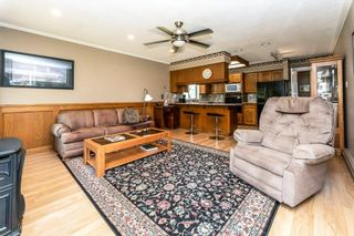 Photo 10: 21386 126 Avenue in Maple Ridge: West Central House for sale : MLS®# R2601724