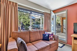 Photo 7: 4105 250 2nd Avenue in Dead Man's Flats: A-3856 Apartment for sale : MLS®# A1118838