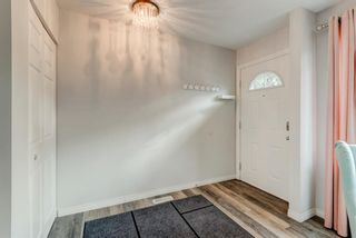 Photo 18: 51 630 Sabrina Road SW in Calgary: Southwood Row/Townhouse for sale : MLS®# A1154291