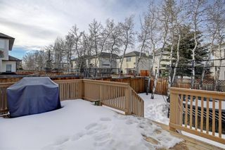 Photo 41: 26 West Cedar Place SW in Calgary: West Springs Detached for sale : MLS®# A1076093