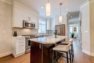 Photo 7: 14 15989 MOUNTAIN VIEW DRIVE in Surrey: Grandview Surrey Townhouse for sale (South Surrey White Rock)  : MLS®# R2476687