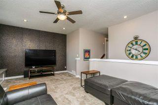 Photo 23: 16526 130A Street in Edmonton: Zone 27 House for sale : MLS®# E4243446