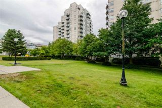 """Photo 20: 203 4990 MCGEER Street in Vancouver: Collingwood VE Condo for sale in """"Connaught"""" (Vancouver East)  : MLS®# R2394970"""