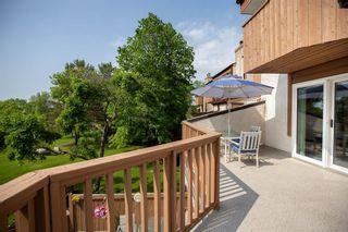 Photo 32: 10 183 Hamilton Avenue in Winnipeg: Heritage Park Condominium for sale (5H)  : MLS®# 202012899