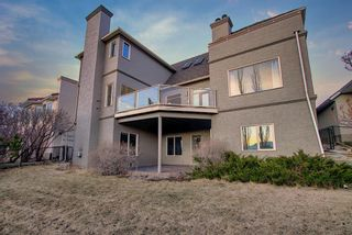 Photo 2: 325 Signal Hill Point SW in Calgary: Signal Hill Detached for sale : MLS®# A1093090