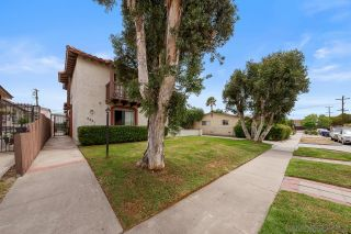 Photo 21: NORMAL HEIGHTS Condo for sale : 2 bedrooms : 4521 Hawley Blvd #6 in San Diego