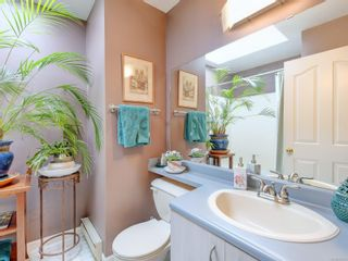 Photo 16: 6 1356 Slater St in : Vi Mayfair Row/Townhouse for sale (Victoria)  : MLS®# 884232
