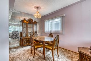 Photo 10: 307 Avonburn Road SE in Calgary: Acadia Detached for sale : MLS®# A1131466