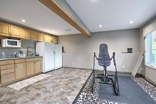 Photo 35: 1077 Panorama Hills Landing NW in Calgary: Panorama Hills Detached for sale : MLS®# A1116803