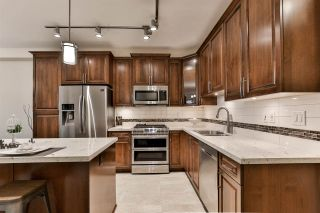 """Photo 2: B323 20716 WILLOUGHBY TOWN CENTRE Drive in Langley: Willoughby Heights Condo for sale in """"Yorkson Downs"""" : MLS®# R2459046"""