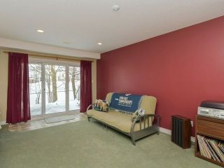 Photo 14: 937 Greenwood Crescent: Shelburne House (Bungalow) for sale : MLS®# X4038111