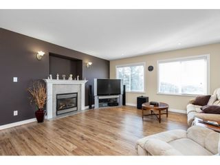 Photo 21: 6 3299 HARVEST Drive in Abbotsford: Abbotsford East House for sale : MLS®# R2555725