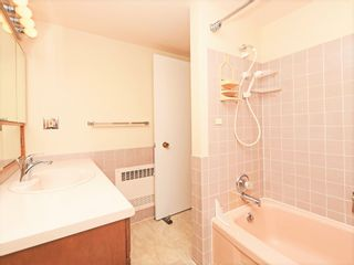 """Photo 13: 406 6076 TISDALL Street in Vancouver: Oakridge VW Condo for sale in """"THE MANSION HOUSE ESTATES LTD"""" (Vancouver West)  : MLS®# R2409487"""