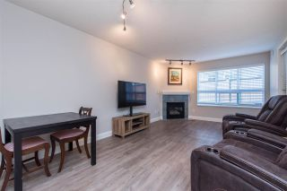 """Photo 12: 104 8068 120A Street in Surrey: Queen Mary Park Surrey Condo for sale in """"MELROSE PLACE"""" : MLS®# R2591327"""