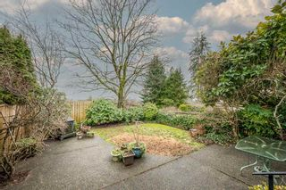 """Photo 28: 135 W ROCKLAND Road in North Vancouver: Upper Lonsdale House for sale in """"Upper Lonsdale"""" : MLS®# R2527443"""