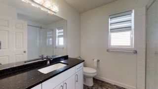 Photo 16: 740 JOHNS Road in Edmonton: Zone 29 House for sale : MLS®# E4250629