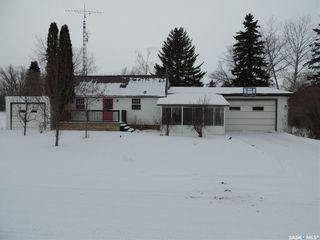 Photo 1: 421 4th Street in Frobisher: Residential for sale : MLS®# SK838111