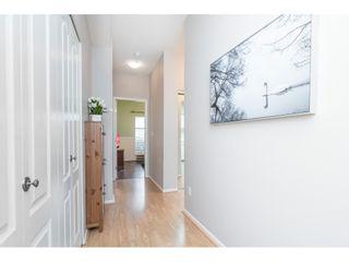 "Photo 7: 120 13911 70 Avenue in Surrey: East Newton Condo for sale in ""Canterbury Green"" : MLS®# R2520176"