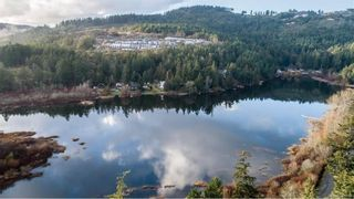 Photo 21: 2645 Florence Lake Rd in : La Florence Lake Half Duplex for sale (Langford)  : MLS®# 845733