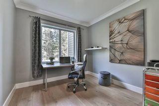 "Photo 8: 25928 128 Avenue in Maple Ridge: Websters Corners House for sale in ""WEBSTERS CORNER"" : MLS®# R2556107"