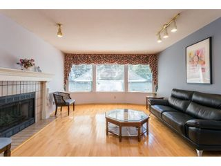 Photo 8: 1907 MORGAN Avenue in Port Coquitlam: Lower Mary Hill House for sale : MLS®# R2514003