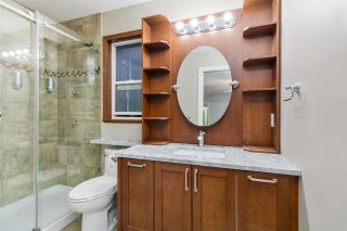 Photo 16: 1782 BROWN Street in Port Coquitlam: Lower Mary Hill House for sale : MLS®# R2536928