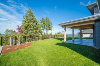 Photo 49: 2355 Lairds Gate in : La Bear Mountain House for sale (Langford)  : MLS®# 887221