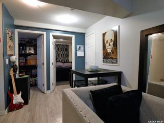 Photo 25: 119A 109th Street in Saskatoon: Sutherland Residential for sale : MLS®# SK846473