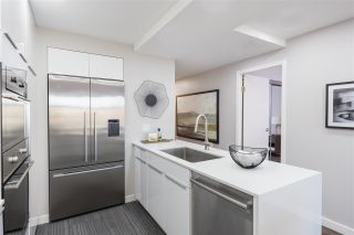 Photo 6: B110 1331 HOMER STREET in Vancouver: Yaletown Condo for sale (Vancouver West)  : MLS®# R2340973