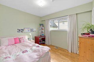 Photo 16: 817 WINDERMERE Street in Vancouver: Renfrew VE House for sale (Vancouver East)  : MLS®# R2541838