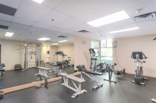 Photo 39: B1203 1331 HOMER STREET in Vancouver: Yaletown Condo for sale (Vancouver West)  : MLS®# R2463283