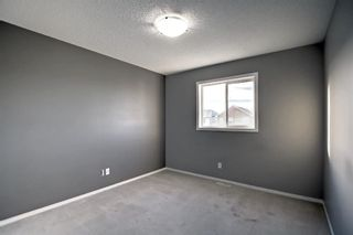 Photo 21: 80 Taralake Road NE in Calgary: Taradale Detached for sale : MLS®# A1149877