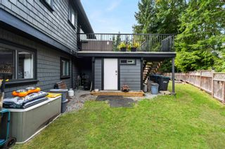 Photo 37: 40804 MOUNTAIN Place in Squamish: Garibaldi Highlands House for sale : MLS®# R2613195
