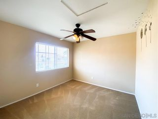 Photo 19: ENCINITAS Twin-home for sale : 3 bedrooms : 2328 Summerhill Dr
