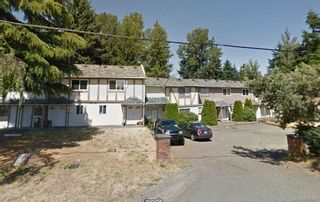 Photo 1: 2564 Highland Blvd in : Na Departure Bay Row/Townhouse for sale (Nanaimo)  : MLS®# 878325