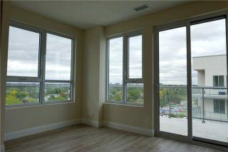 Photo 5: Ph19 22 East Haven Drive in Toronto: Birchcliffe-Cliffside Condo for sale (Toronto E06)  : MLS®# E4275288