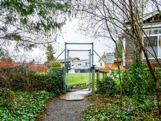 Photo 33: 3107 Elsie Lake Cir in : Na South Jingle Pot House for sale (Nanaimo)  : MLS®# 870572