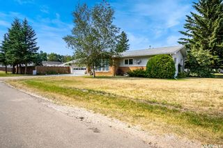 Photo 3: 513 3rd Avenue in Cudworth: Residential for sale : MLS®# SK863670