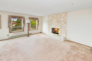 Photo 7: 597 LEASIDE Ave in : SW Glanford House for sale (Saanich West)  : MLS®# 878105