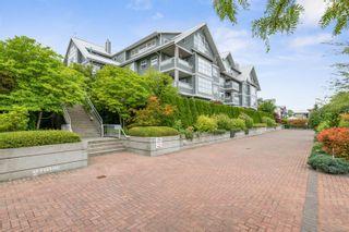 Photo 31: 601 540 Stewart Ave in Nanaimo: Na Brechin Hill Condo for sale : MLS®# 887808