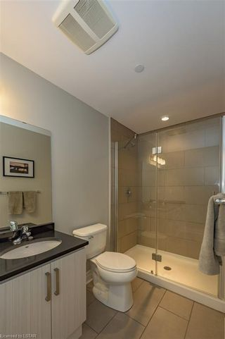 Photo 16: 409 89 S RIDOUT Street in London: South F Residential for sale (South)  : MLS®# 40129541