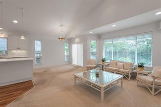 Photo 14: 2699 Vancouver Pl in : CR Willow Point House for sale (Campbell River)  : MLS®# 854486