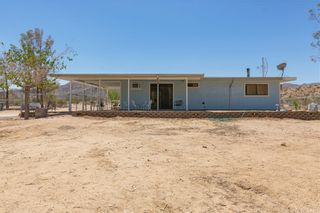 Photo 23: 67326 Whitmore Road in 29 Palms: Residential for sale (DC711 - Copper Mountain East)  : MLS®# OC21171254